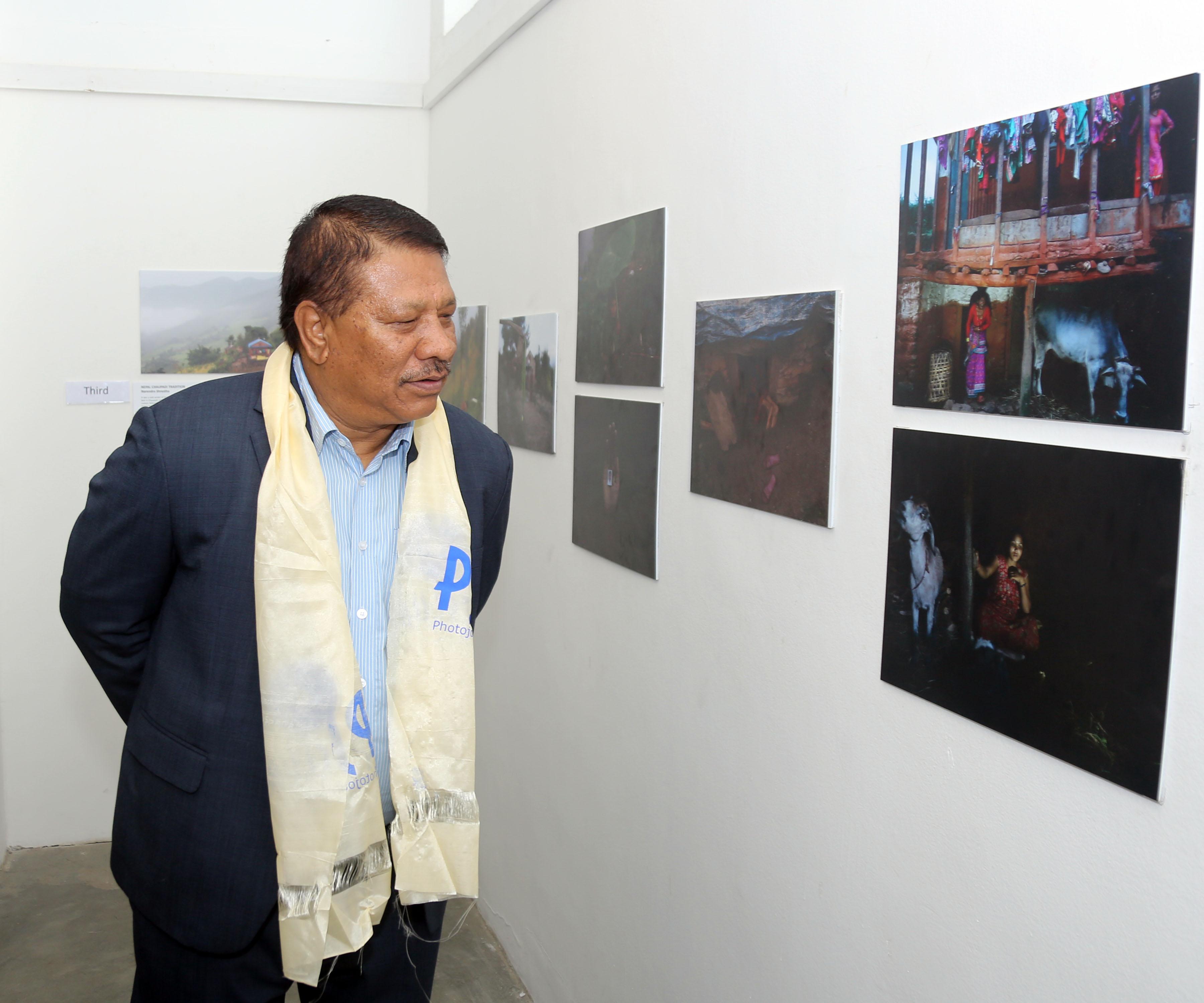 Prakashman singh