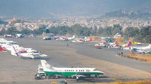 Tribhuwan-Airport-500x280