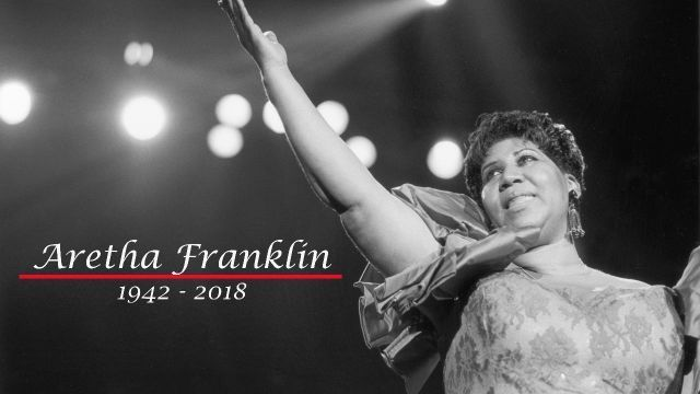 aretha-franklin-dead-at-76-remembering-the-queen-of-soul