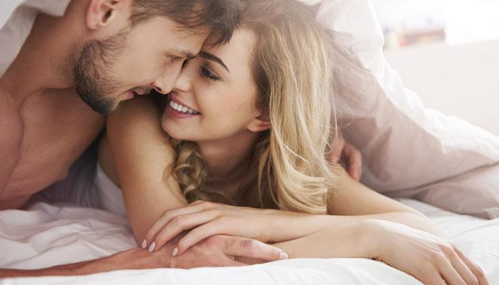sex-with-couple
