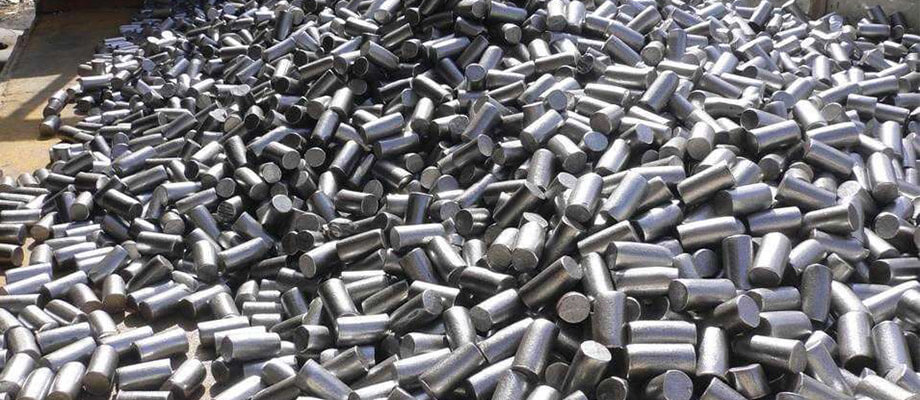 electrical-pure-iron-bar