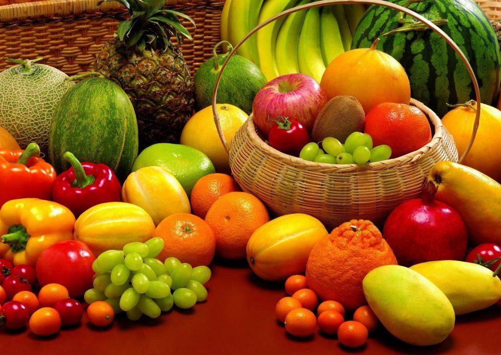 fruits-1-1024x726