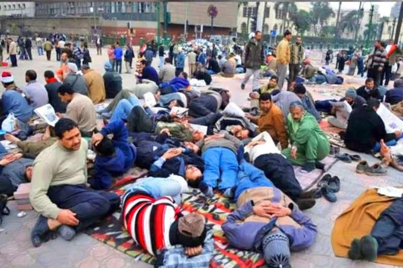 kazakistan-sleeping_sickness