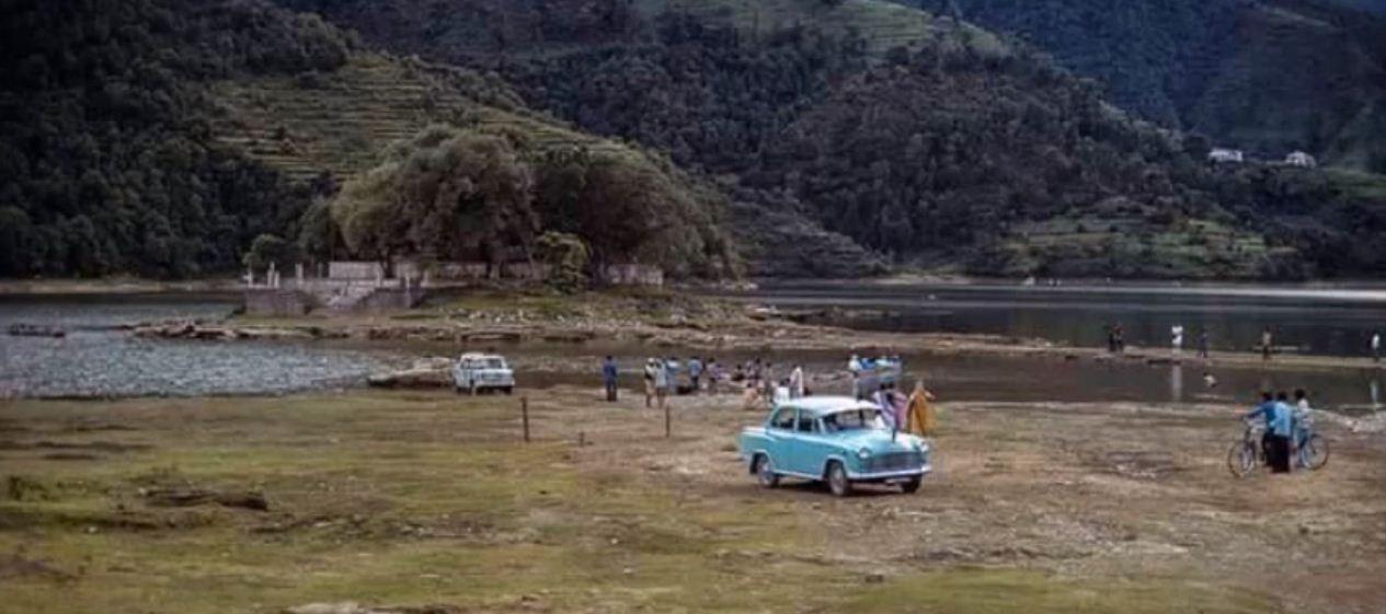 Pokhara8