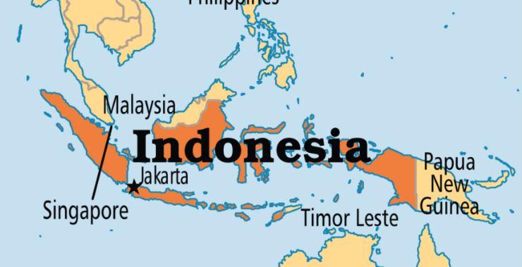 indonesia-1 (1)