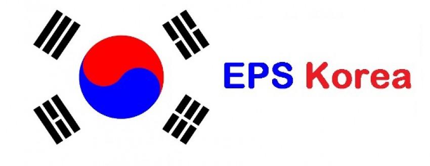 EPS-Korea