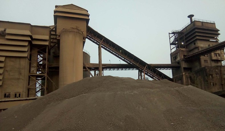 Hetauda Ciment