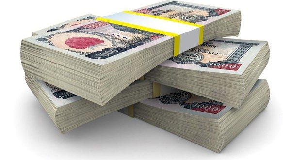 सहकारी बैंकमा जम्मा भएको ३० लाख रुपैयाँ लिएर कर्मचारी फरार